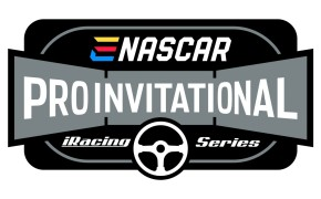 proinvitation-iracing-1500x815