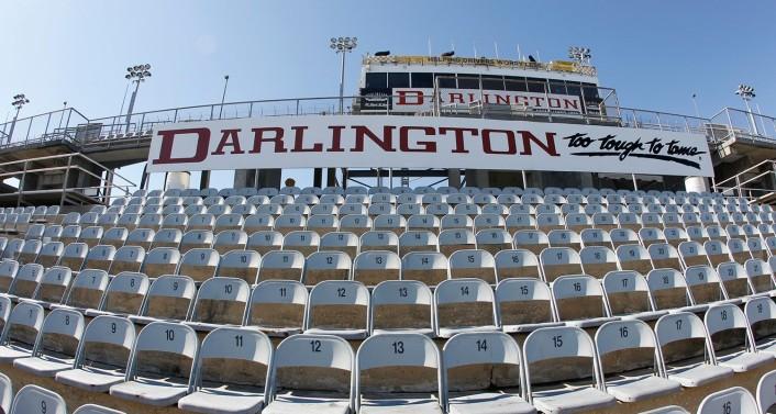 Darlington-Raceway