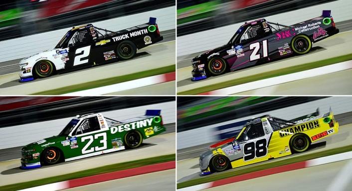 2020-nov3-truck-championship-4-main-image-1